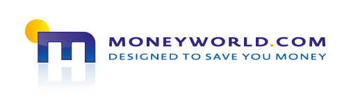Moneyworld Logo
